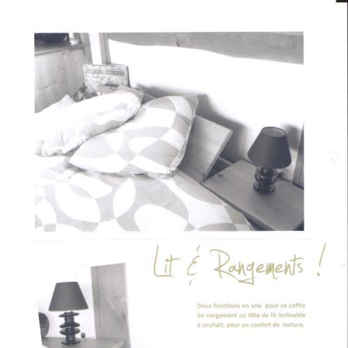 ktl29-decoration-ambiance-chambre22
