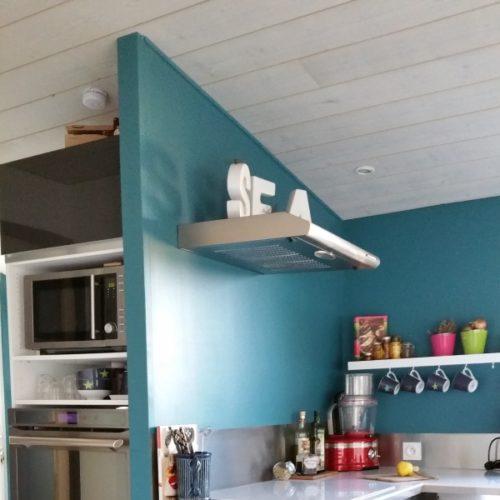 ktldecoration29-cuisine2