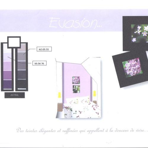 ktl-décoration-chambre-2