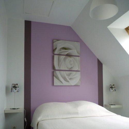 decoration interieur 29 ktl-décoration-chambre-22