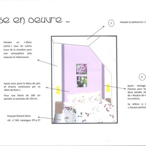 ktl-décoration-mise ne oeuvre-2